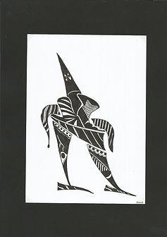 7 -2002.jpg