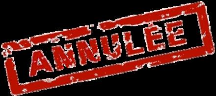 annulee-tampon 02.png