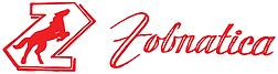 zob_logo.png