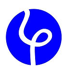 logo Libera Parola sito web.jpg