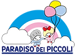 logo_paradiso_nuovo.png