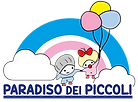 logo_paradiso_nuovo.png