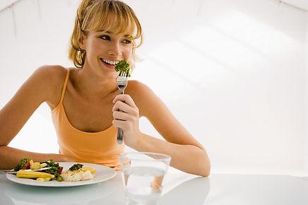 nutrizione144.jpg