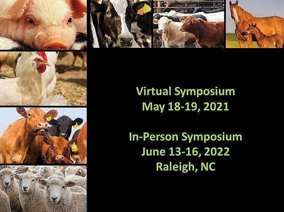 7th Symposium website pic 1.jpg