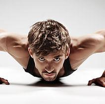 uomo-flessioni-muscoli.jpg