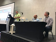 Panel Discussion TX.JPG