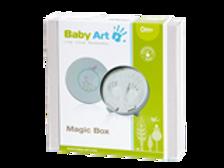 Baby Art Magix Box