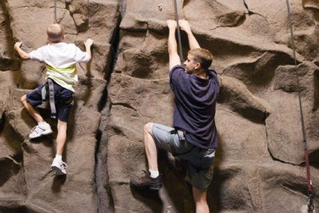 arrampicata07.jpg