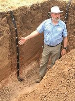 Soil type determination.jpg