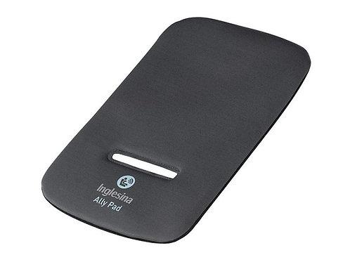 Dispositivo anti abbandono Bluetooth Ally Pad Inglesina