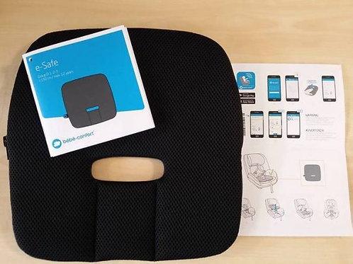 Dispositivo anti abbandono Bluetooth Bebe Confort