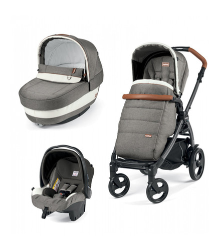 trio-peg-perego-book-elite-polo.jpg