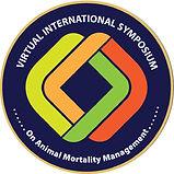 Symposium logo.jpg