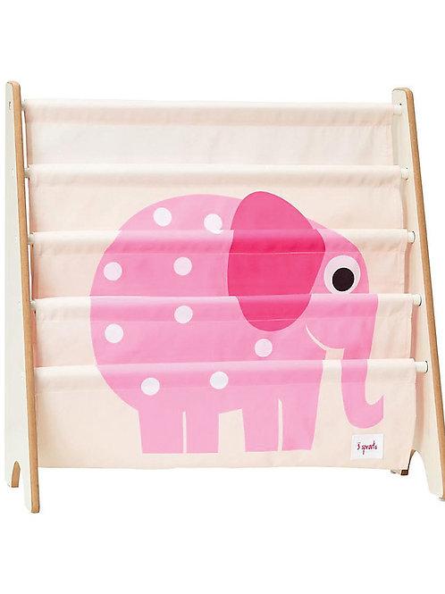 Libreria Elefante
