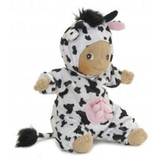 Cow Rubens Barn Ark