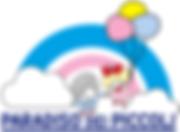 apple-icon-180x180_modificato.png