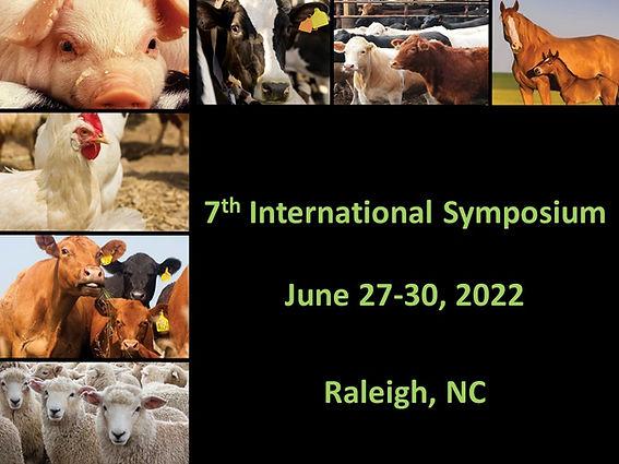 7th Symposium website pic change 2.jpg