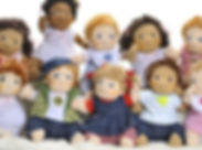 rubens-kids.jpg