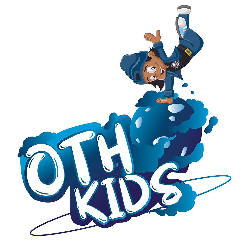 OTH_PK_OTHKids_Logo_Collection_v1_2021-01.jpg