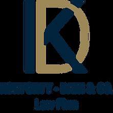 logo_A-01.png