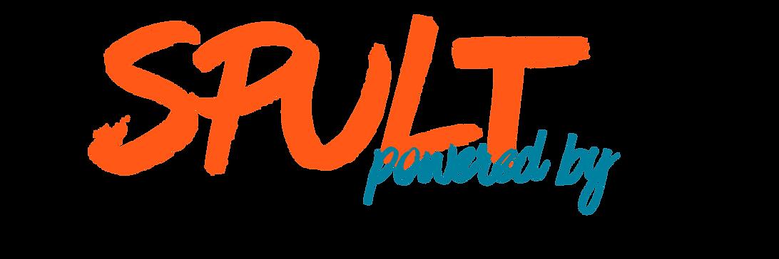SPULT logo-powered by fritlagt.png