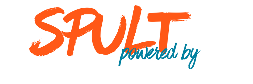 SPULT logo-powered by fritlagt.png