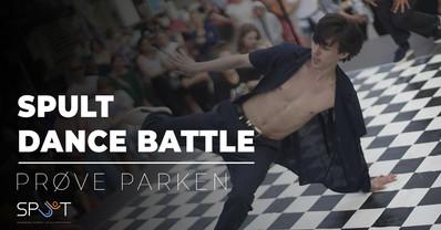 dance battle.jpg