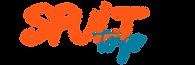 SPULT logo fritlagt.png