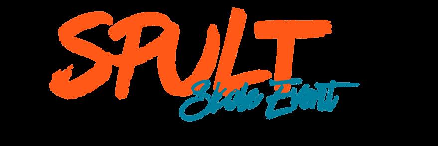 SPULT logo-Skole event.png