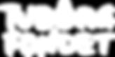 Tuborgfondet-Logotype-White-RGB.png