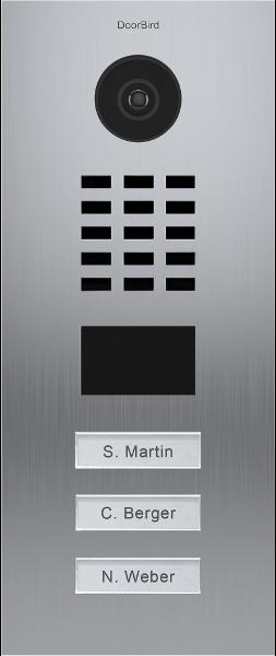 D2103V
