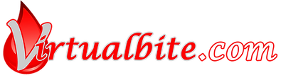 Virtualbite dot com