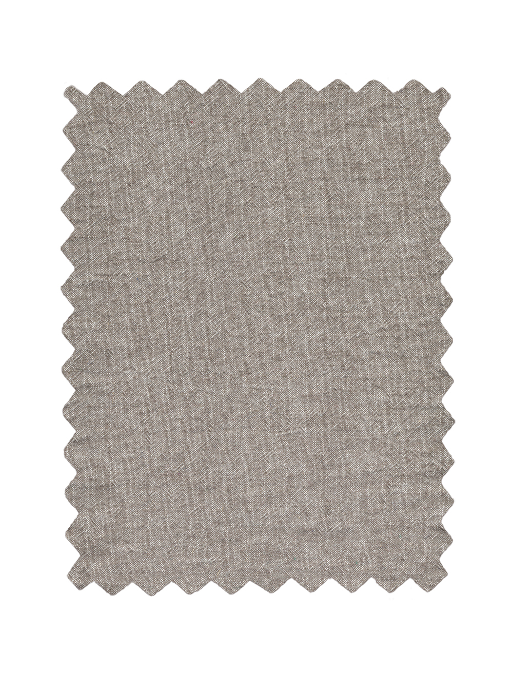 Linen-Union-Old-White-French-Linen-zigza