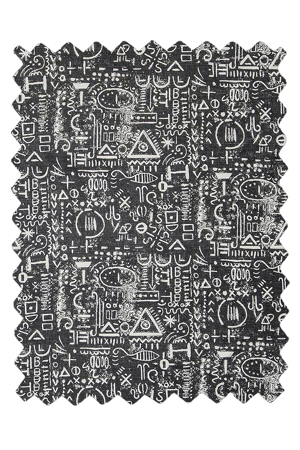 Tacit-in-Graphite-zigzag-edge-swatch