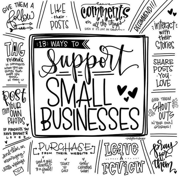 small business support.jpg