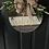 Thumbnail: Round Wooden Door Sign