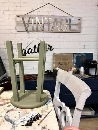 painting stool.jpg