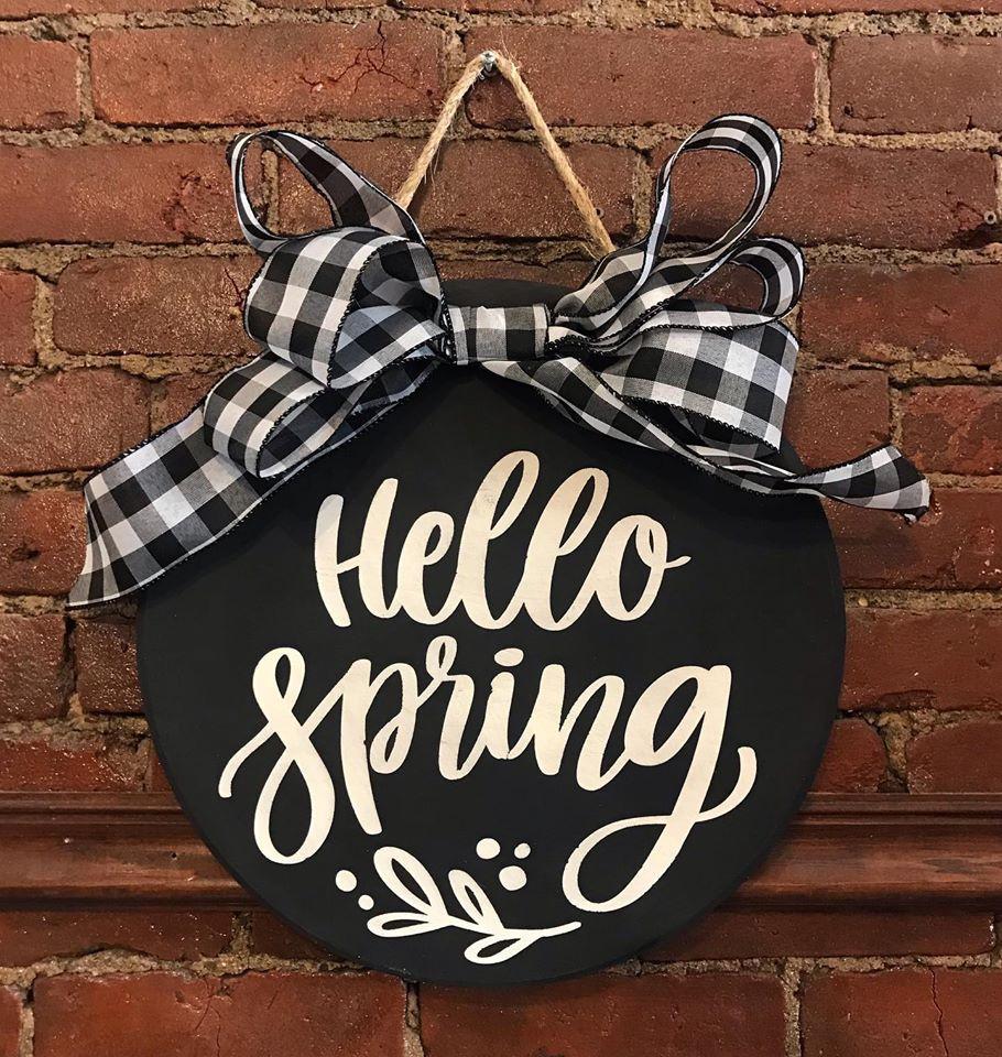 hello spring sign.jpg