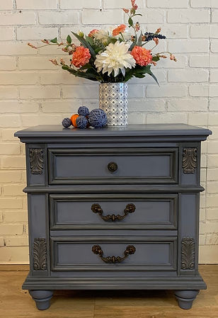Blue end table.jpg