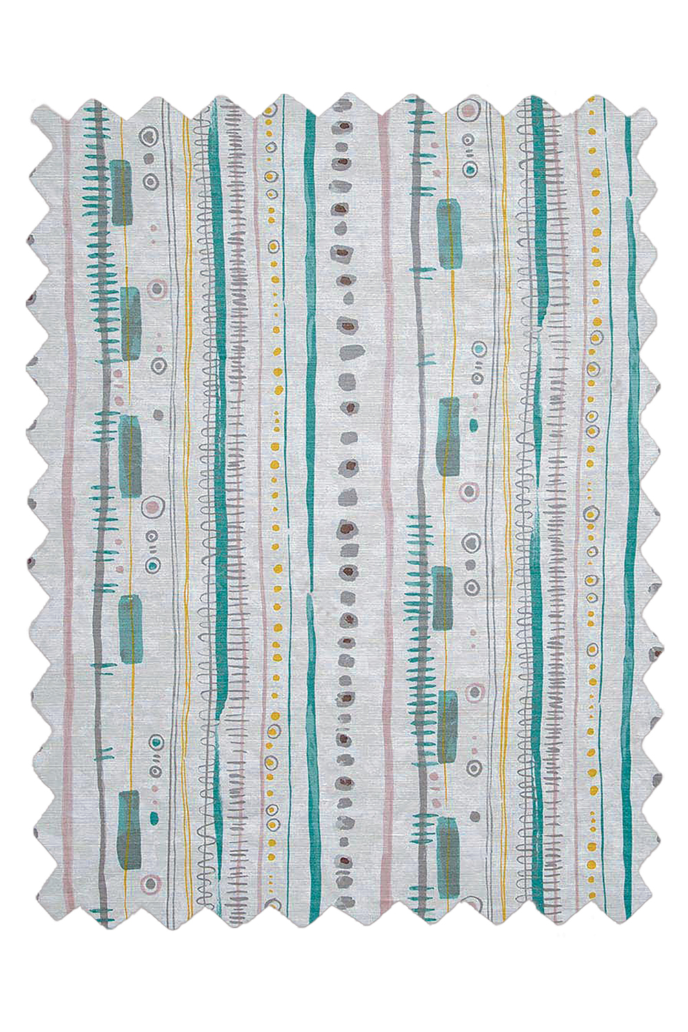 Piano-in-Provence-zigzag-edge-swatch
