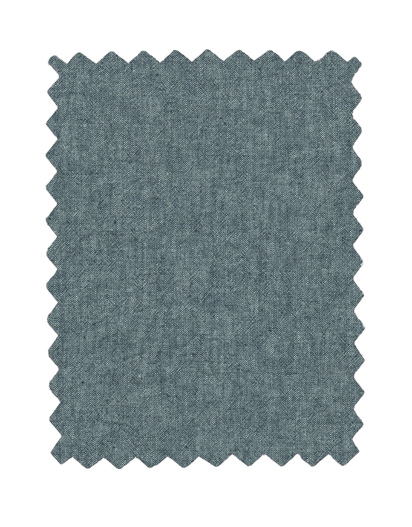 Linen-Union-Graphite-Old-White-zigzag-ed