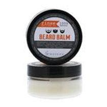 Rinse Bath Body Inc Beard Balm