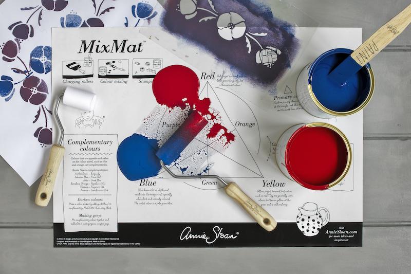 Annie-Sloan-MixMat%E2%84%A2-style-shot-1