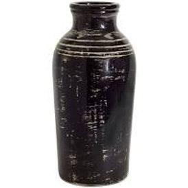 M.R. Vase