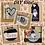 Thumbnail: Valentine/St Patrick's Door/Wall Decor DIY Kit