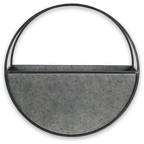 M.R. Wall Pocket