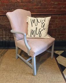 pink painted chair website.jpg