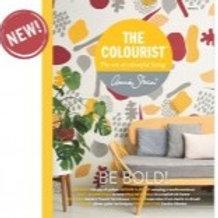 The Colourist Bookazine Issue 2
