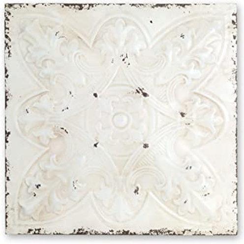 M.R. Ceiling Tile