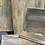 Thumbnail: Reclaimed Wood Technique Workshop